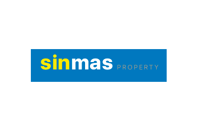 sinmasproperty