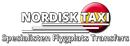 NORDISK TAXI ® - Airport Transfers