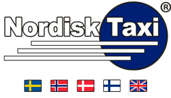NORDISK TAXI ® - Transfer from alicante airport to Torrevieja