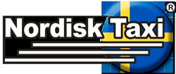 NORDISK TAXI ® - Flygplats transfer